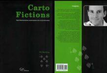 Carto Fictions de Pit HARTLING