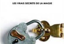 Close Up les vrais secrets de David STONE