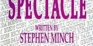 Spectacle - Multiple Artists de Stephen MINCH