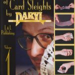 Daryl's Encyclopedia of Card Sleights