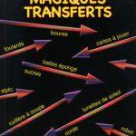 Magiques Transferts