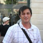 40e FFAP Arcachon David ETHAN 10 150x150 - 40ème Congrès FFAP : galerie photos