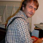 40e FFAP Arcachon du 2809 au 020906 017 150x150 - 40ème Congrès FFAP : galerie photos