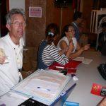 40e FFAP Arcachon du 2809 au 020906 018 150x150 - 40ème Congrès FFAP : galerie photos