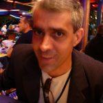 40e FFAP Arcachon du 2809 au 020906 025 150x150 - 40ème Congrès FFAP : galerie photos