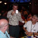40e FFAP Arcachon du 2809 au 020906 071 150x150 - 40ème Congrès FFAP : galerie photos