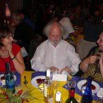 40e FFAP Arcachon du 2809 au 020906 072 150x150 - 40ème Congrès FFAP : galerie photos