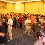 40e FFAP Arcachon du 2809 au 020906 085 150x150 - 40ème Congrès FFAP : galerie photos