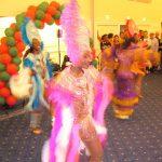 40e FFAP Arcachon du 2809 au 020906 093 150x150 - 40ème Congrès FFAP : galerie photos