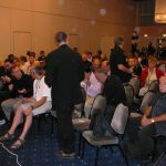 40e FFAP Arcachon du 2809 au 020906 111 150x150 - 40ème Congrès FFAP : galerie photos