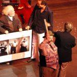 40e FFAP Arcachon du 2809 au 020906 214 150x150 - 40ème Congrès FFAP : galerie photos