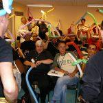 40e FFAP Arcachon du 2809 au 020906 226 150x150 - 40ème Congrès FFAP : galerie photos