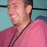 40e FFAP Arcachon du 2809 au 020906 234 150x150 - 40ème Congrès FFAP : galerie photos