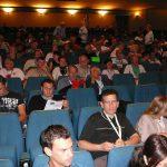 40e FFAP Arcachon du 2809 au 020906 303 150x150 - 40ème Congrès FFAP : galerie photos