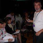 40e FFAP Arcachon du 2809 au 020906 308 150x150 - 40ème Congrès FFAP : galerie photos