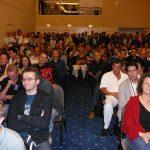 40e FFAP Arcachon du 2809 au 020906 357 150x150 - 40ème Congrès FFAP : galerie photos