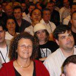 40e FFAP Arcachon du 2809 au 020906 360 150x150 - 40ème Congrès FFAP : galerie photos