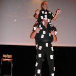 40e FFAP Arcachon du 2809 au 020906 394 150x150 - 40ème Congrès FFAP : galerie photos