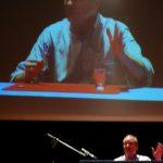 40e FFAP Arcachon du 2809 au 020906 410 150x150 - 40ème Congrès FFAP : galerie photos