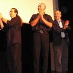 40e FFAP Arcachon du 2809 au 020906 442 150x150 - 40ème Congrès FFAP : galerie photos