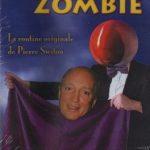 La Boule Zombie de Pierre SWITON