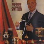 La Magie des Cordes Pierre SWITON