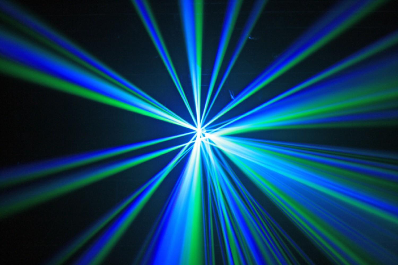 Techniques d Eclairage de Spectacles Scéniques   Virtual Magie ca8a51e7eaf4