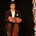 Paul MAZ Magicien de Papier 310107 010 150x150 - Le Magicien de Papier de Paul MAZ : galerie photos