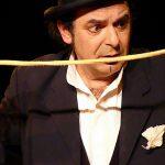 Paul MAZ Magicien de Papier 310107 012 150x150 - Le Magicien de Papier de Paul MAZ : galerie photos