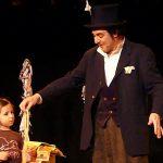 Paul MAZ Magicien de Papier 310107 019 150x150 - Le Magicien de Papier de Paul MAZ : galerie photos
