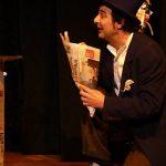 Paul MAZ Magicien de Papier 310107 027 150x150 - Le Magicien de Papier de Paul MAZ : galerie photos