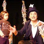 Paul MAZ Magicien de Papier 310107 028 150x150 - Le Magicien de Papier de Paul MAZ : galerie photos