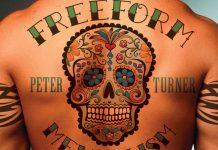 Freeform Mentalism de Peter TURNER