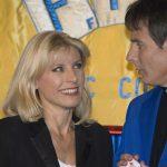 Sue Anne WEBSTER & Tim ELLIS