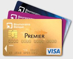 CB Visa