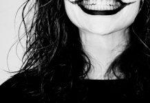 Joker Twist