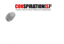 Conspiration(s) 2 de Julien LOSA