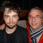 44e Congrès FFAP Paris du 21 au 241010 Photographe Thomas THIEBAUT pour Virtual Magie 44 150x150 - 44e Congrès FFAP à Paris : galerie des photos