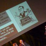 44e Congrès FFAP Paris du 21 au 241010 Photographe Thomas THIEBAUT pour Virtual Magie 50 150x150 - 44e Congrès FFAP à Paris : galerie des photos
