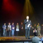 44e Congrès FFAP Paris du 21 au 241010 Photographe Thomas THIEBAUT pour Virtual Magie 60 150x150 - 44e Congrès FFAP à Paris : galerie des photos