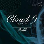 Cloud 9 de Sigma