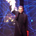 FISM 2015 Rimini par Peter DIN pour VirtualMagie 14 150x150 - FISM 2015 à Rimini : les candidats français