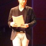 FISM 2015 Rimini par Peter DIN pour VirtualMagie 17 150x150 - FISM 2015 à Rimini : les candidats français