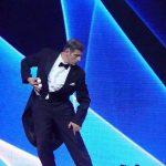 FISM 2015 Rimini par Peter DIN pour VirtualMagie 2 150x150 - FISM 2015 à Rimini : les candidats français