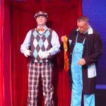 FISM 2015 Rimini par Peter DIN pour VirtualMagie 22 150x150 - FISM 2015 à Rimini : les candidats français