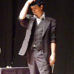 FISM 2015 Rimini par Peter DIN pour VirtualMagie 24 150x150 - FISM 2015 à Rimini : les candidats français