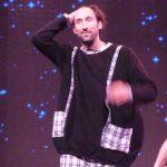 FISM 2015 Rimini par Peter DIN pour VirtualMagie 48 150x150 - FISM 2015 à Rimini : les candidats français