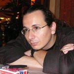Mathieu BICH à la FISM Stockholm du 3107 au 060806 282