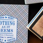 Nothing As It Seems de Ricky SMITH
