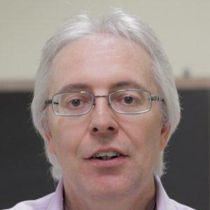Gianfranco PREVERINO